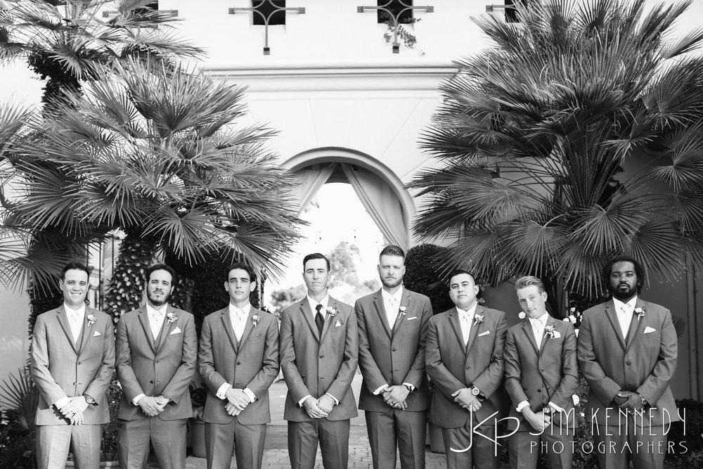 talega_golf_club_wedding-2580.jpg
