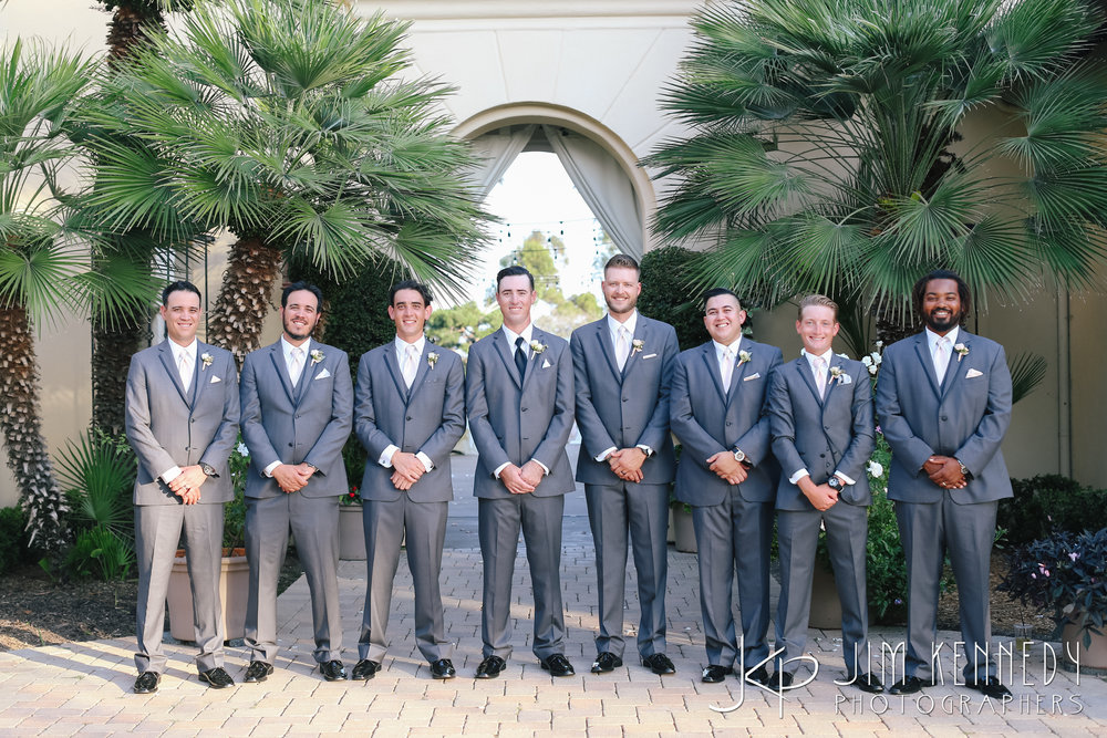 talega_golf_club_wedding-2567.jpg
