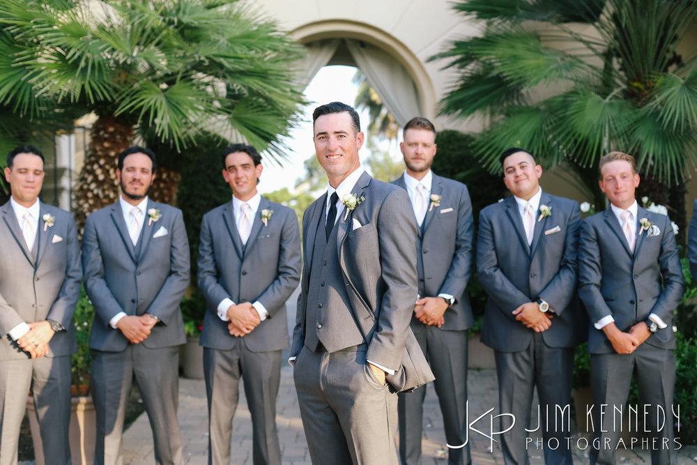 talega_golf_club_wedding-2609.jpg
