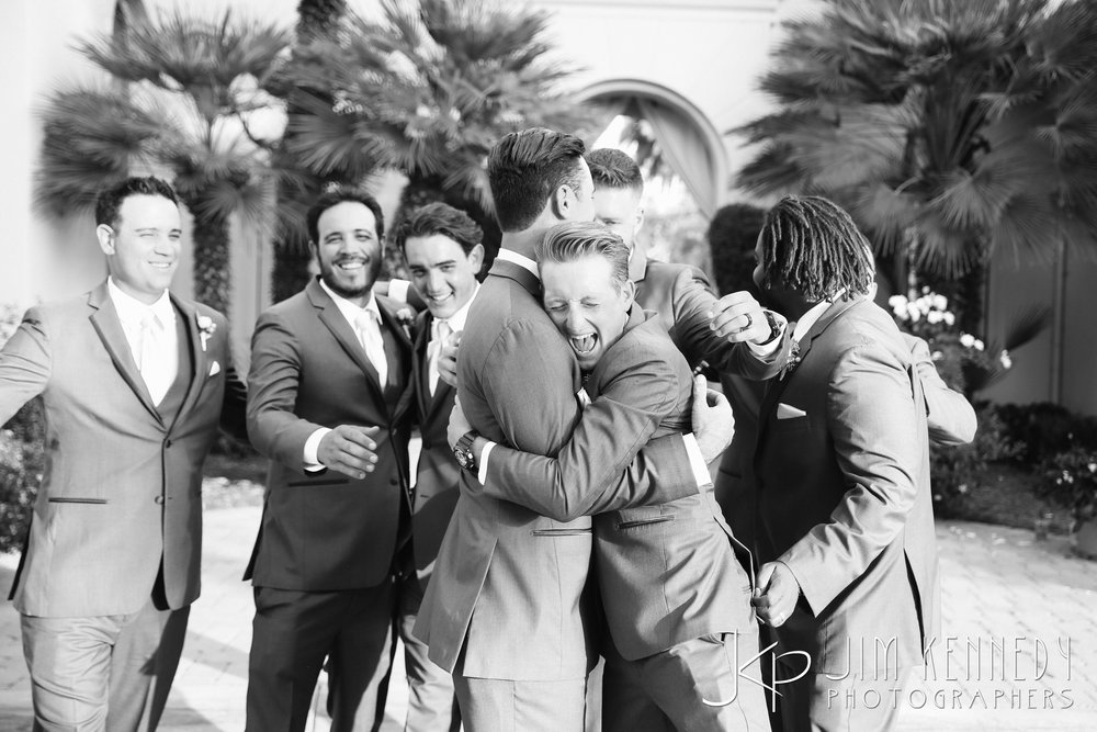 talega_golf_club_wedding-2705.jpg