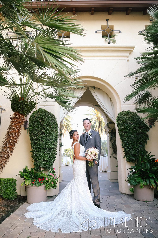 talega_golf_club_wedding-2798.jpg