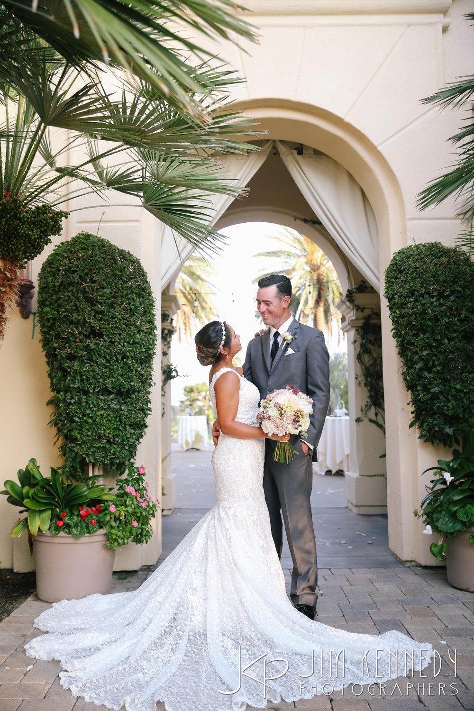 talega_golf_club_wedding-2811.jpg