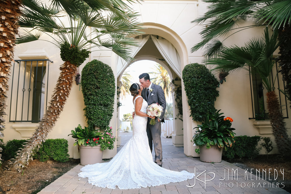 talega_golf_club_wedding-2825.jpg