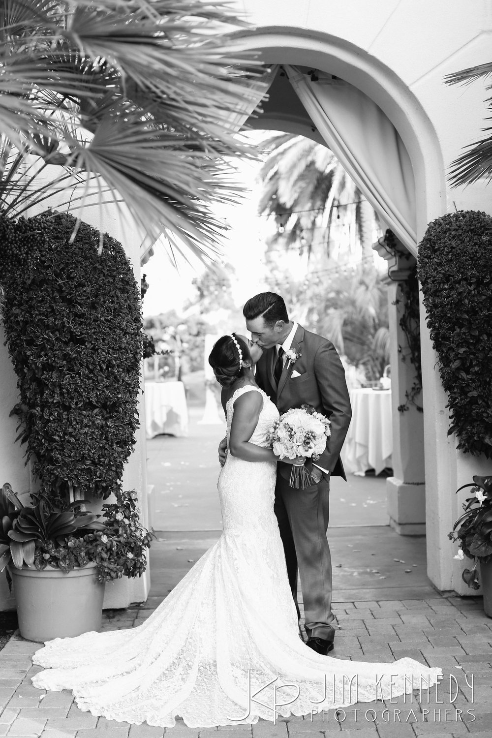 talega_golf_club_wedding-2856.jpg
