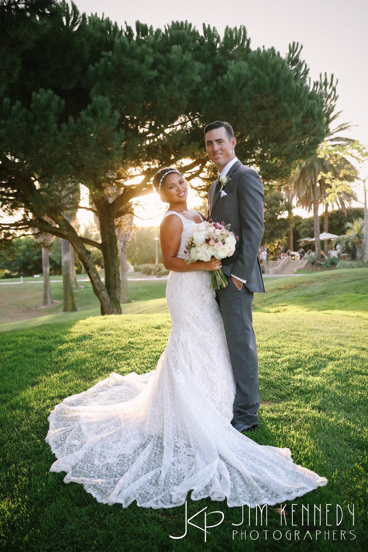 talega_golf_club_wedding-2999.jpg