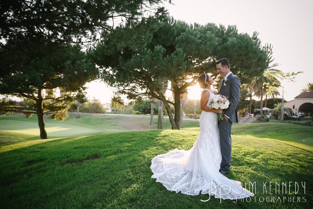 talega_golf_club_wedding-3018.jpg