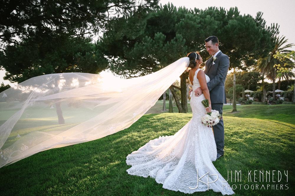 talega_golf_club_wedding-3117.jpg