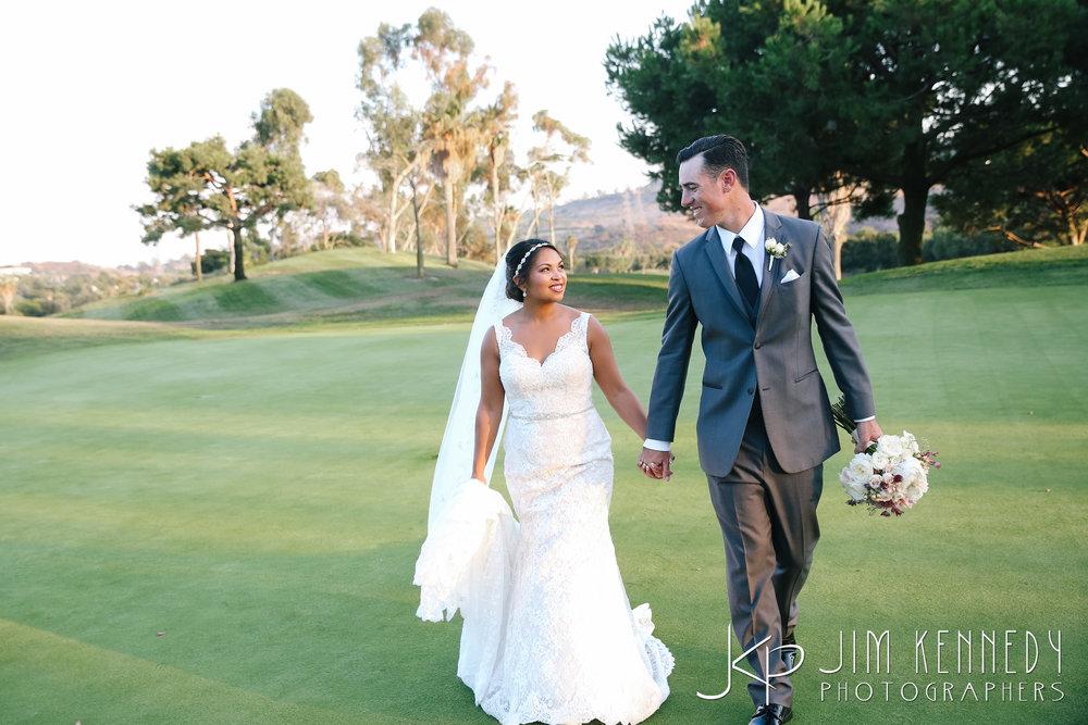 talega_golf_club_wedding-3240.jpg