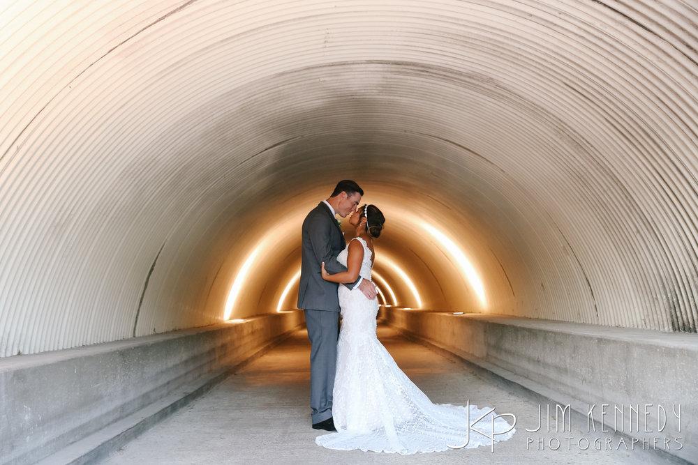 talega_golf_club_wedding-3293.jpg