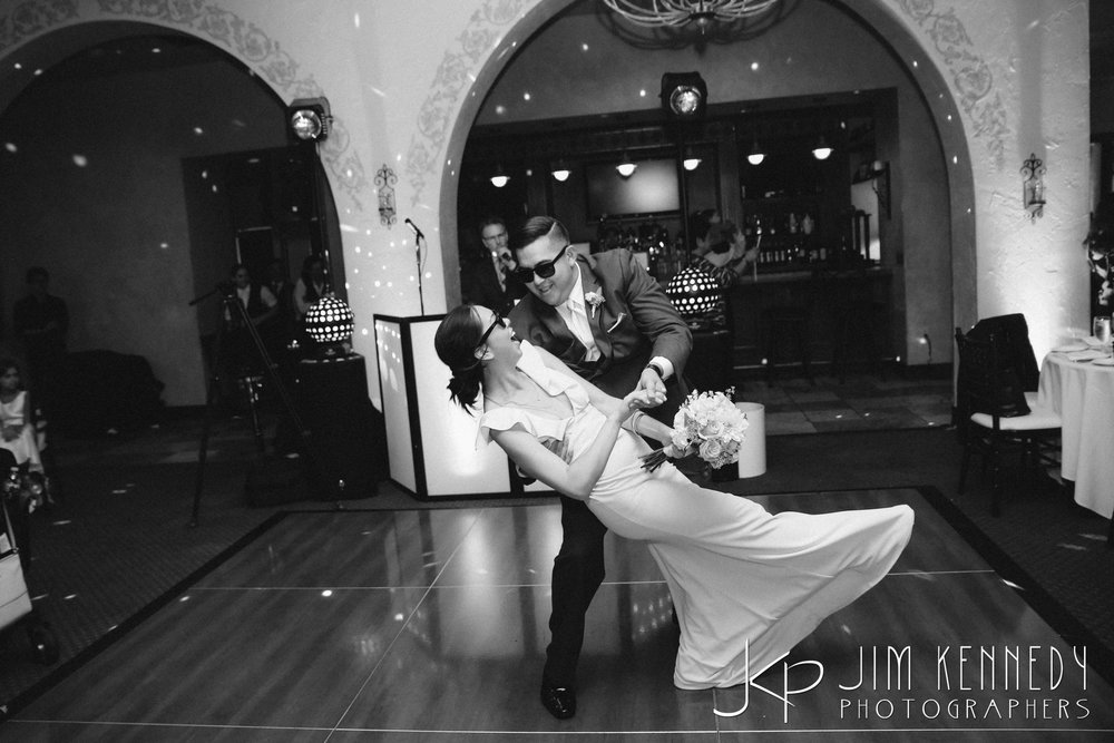 talega_golf_club_wedding-3669.jpg