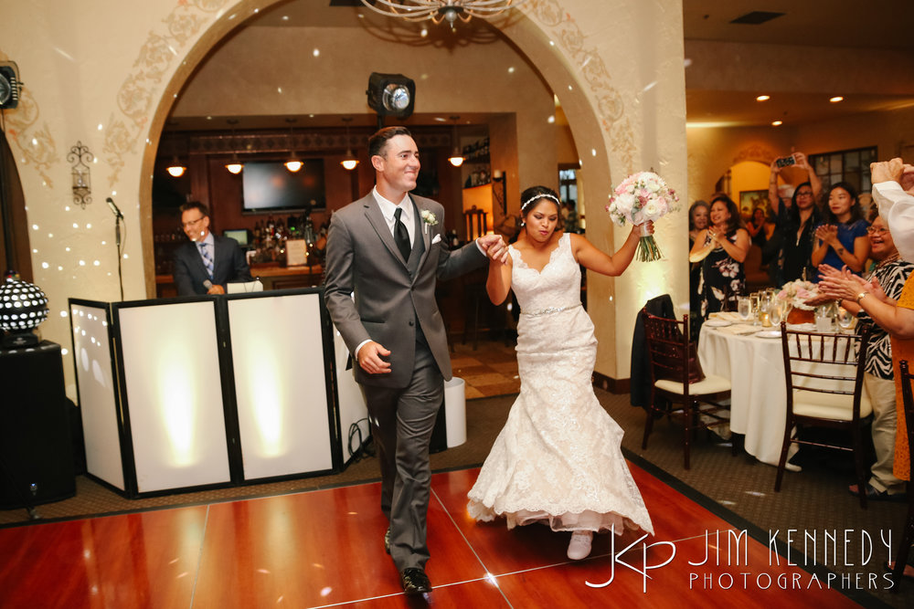 talega_golf_club_wedding-3742.jpg