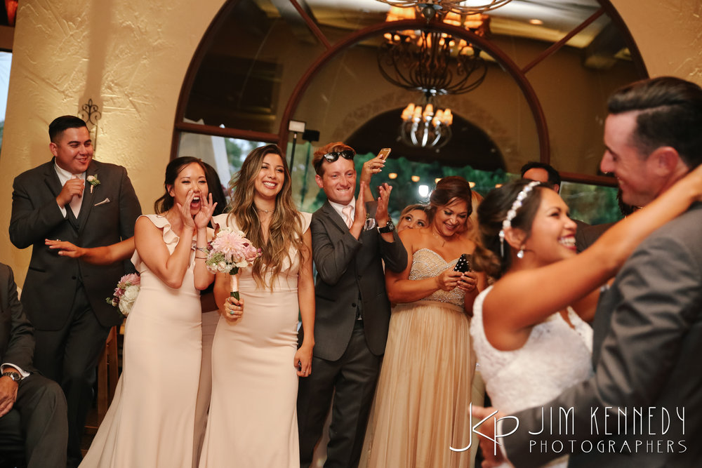 talega_golf_club_wedding-3822.jpg