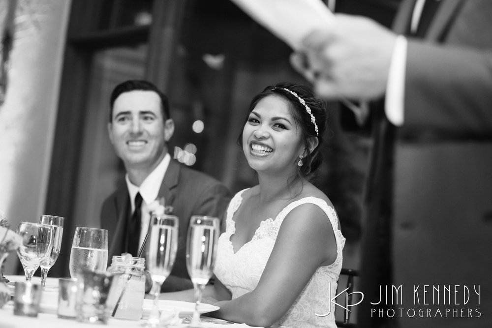 talega_golf_club_wedding-3982.jpg