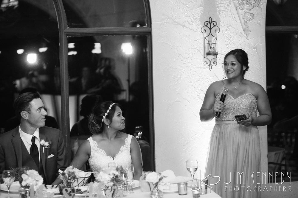talega_golf_club_wedding-4077.jpg