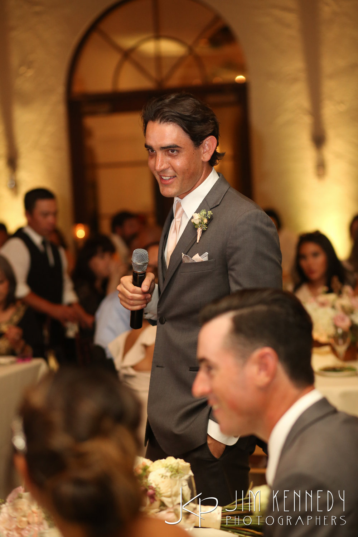 talega_golf_club_wedding-4040.jpg