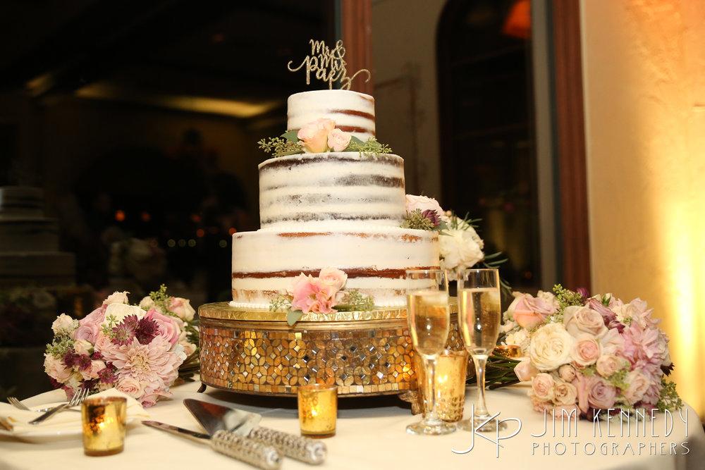 talega_golf_club_wedding-4248.jpg