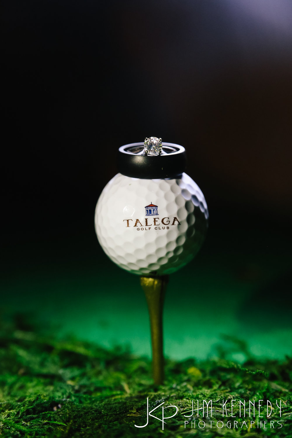 talega_golf_club_wedding-5033.jpg