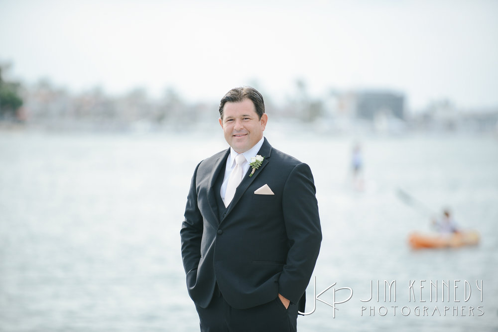 balboa-bay-resort-wedding-088.JPG