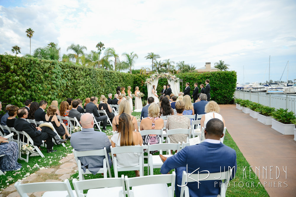 balboa-bay-resort-wedding-114.JPG