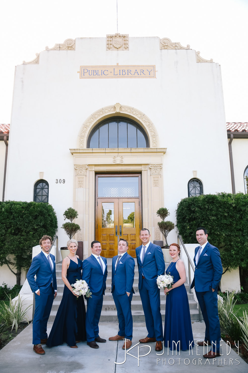 redondo_beach_historic_library_0057.JPG