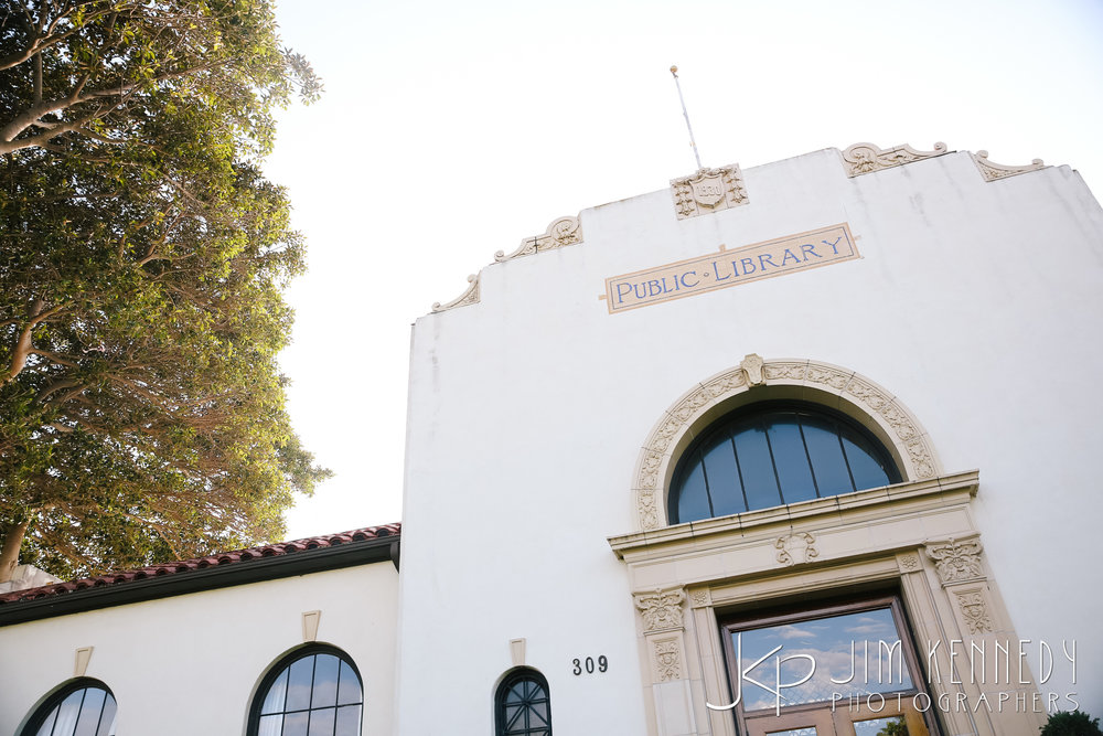 redondo_beach_historic_library_0111.JPG