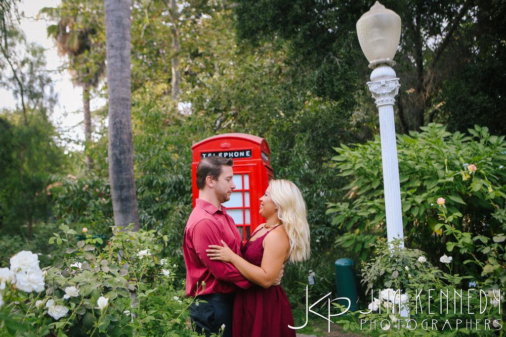 Rancho-Las-Lomas-Engagement-0001.JPG