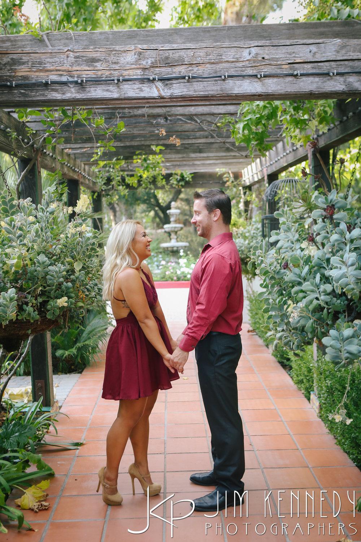 Rancho-Las-Lomas-Engagement-0006.JPG