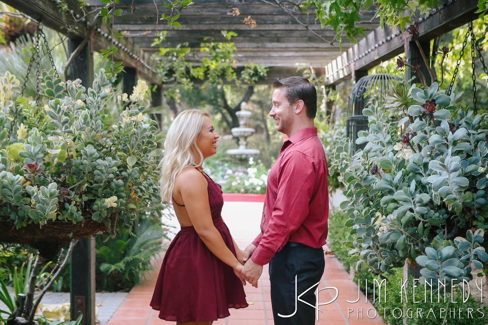 Rancho-Las-Lomas-Engagement-0007.JPG