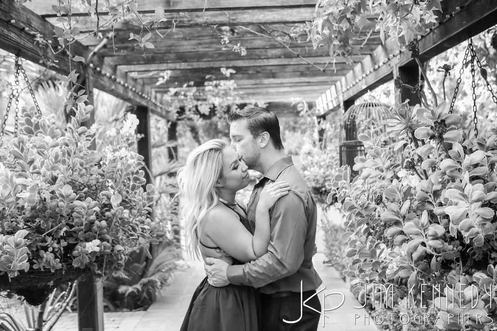 Rancho-Las-Lomas-Engagement-0009.JPG