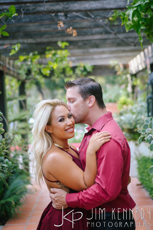 Rancho-Las-Lomas-Engagement-0010.JPG