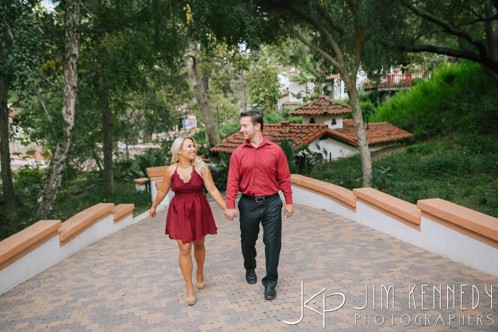 Rancho-Las-Lomas-Engagement-0011.JPG