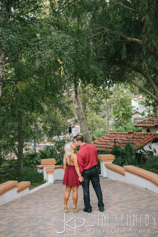 Rancho-Las-Lomas-Engagement-0012.JPG