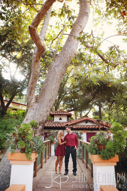 Rancho-Las-Lomas-Engagement-0015.JPG