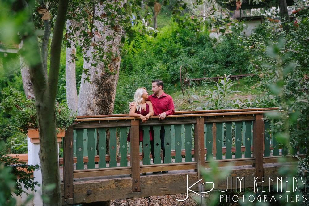 Rancho-Las-Lomas-Engagement-0016.JPG