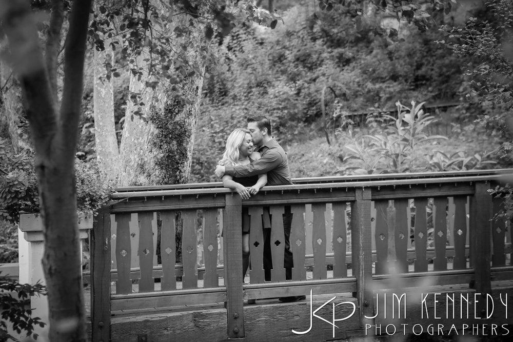 Rancho-Las-Lomas-Engagement-0017.JPG