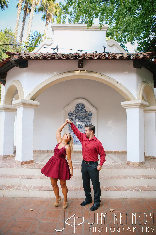 Rancho-Las-Lomas-Engagement-0020.JPG