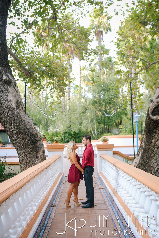 Rancho-Las-Lomas-Engagement-0022.JPG