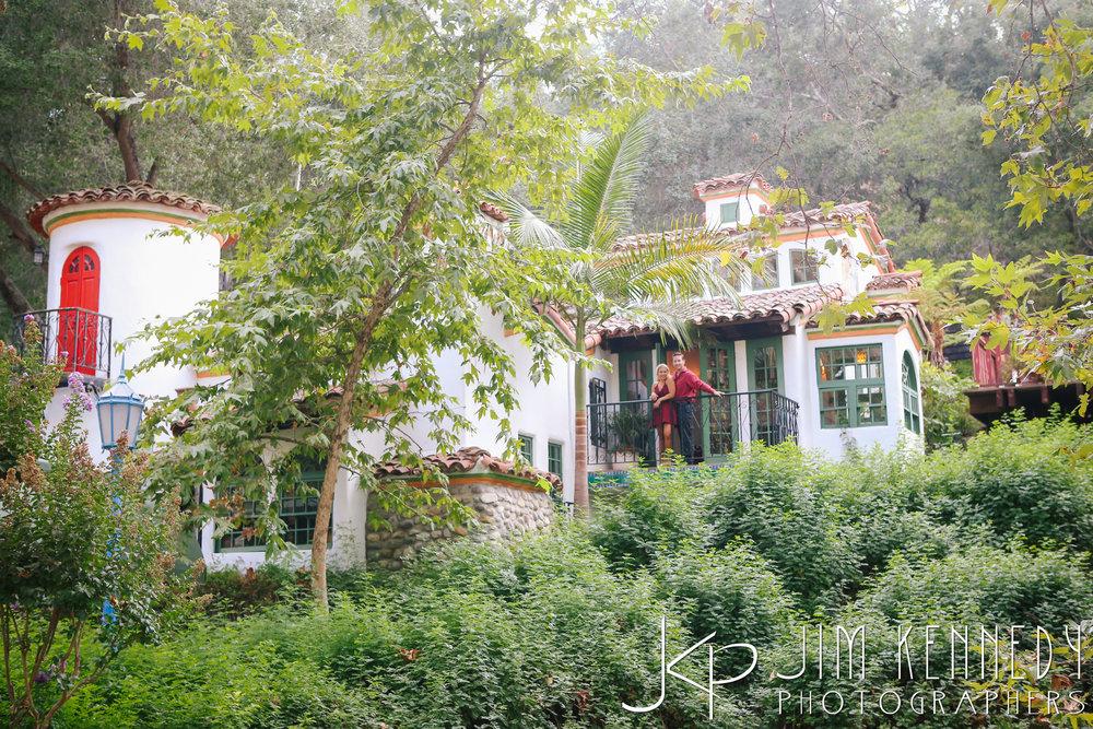 Rancho-Las-Lomas-Engagement-0026.JPG