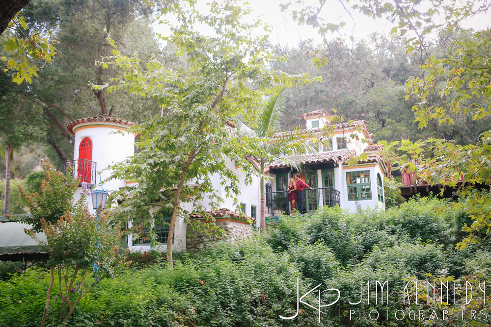 Rancho-Las-Lomas-Engagement-0027.JPG