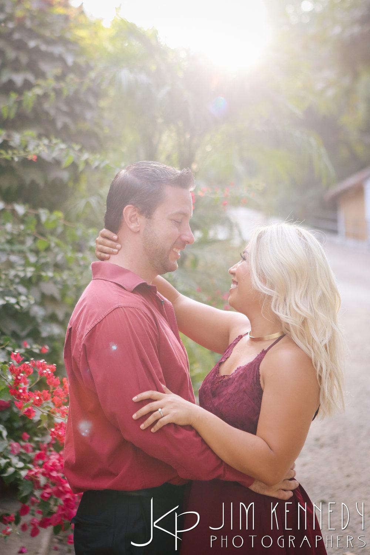 Rancho-Las-Lomas-Engagement-0028.JPG