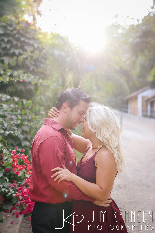 Rancho-Las-Lomas-Engagement-0029.JPG