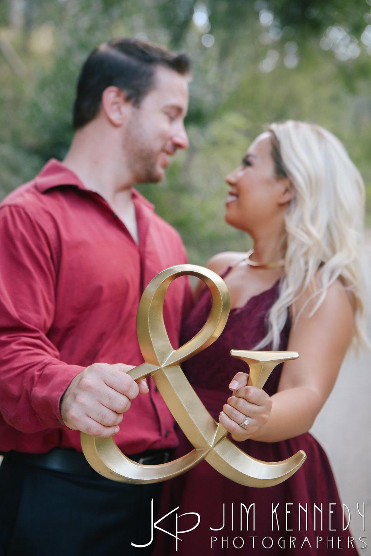 Rancho-Las-Lomas-Engagement-0038.JPG