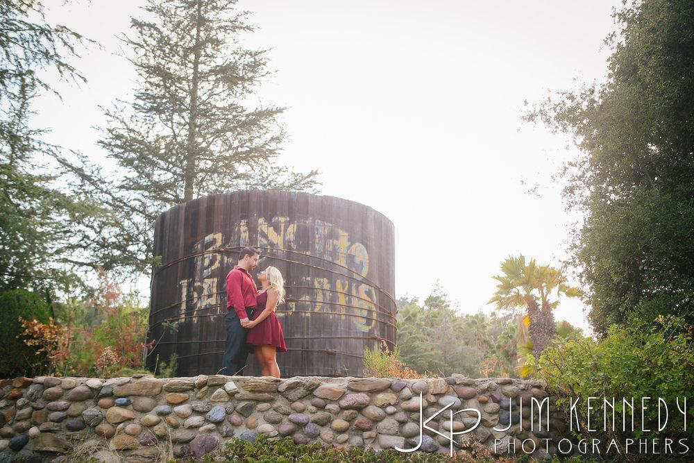 Rancho-Las-Lomas-Engagement-0041.JPG
