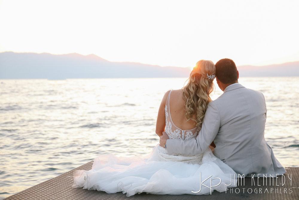 lake_tahoe_wedding-.jpg
