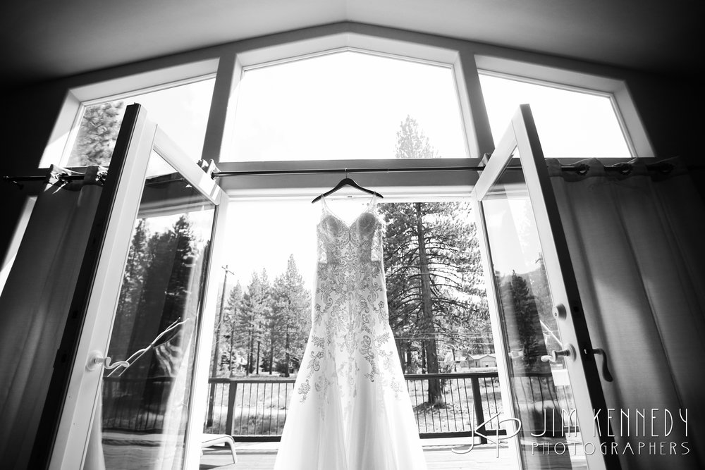 lake_tahoe_wedding-0074.jpg