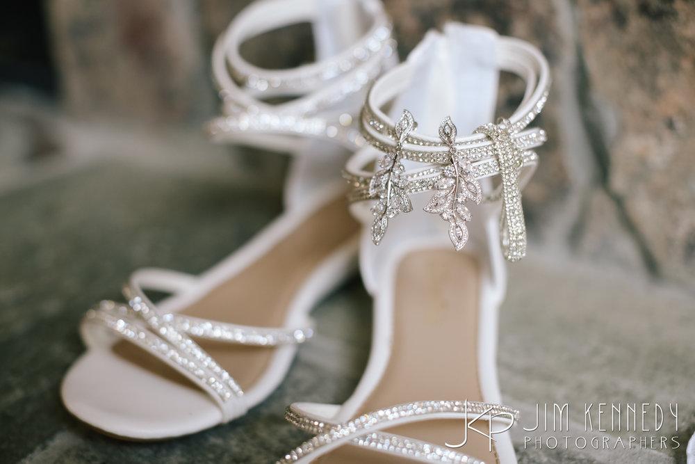 lake_tahoe_wedding-0189.jpg