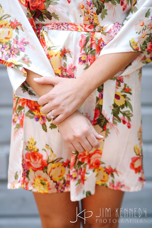 lake_tahoe_wedding-0272.jpg