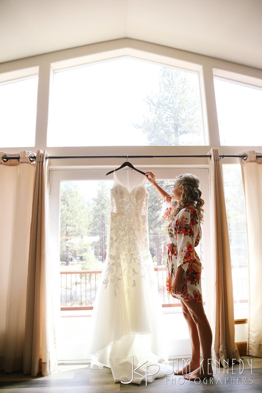 lake_tahoe_wedding-0285.jpg