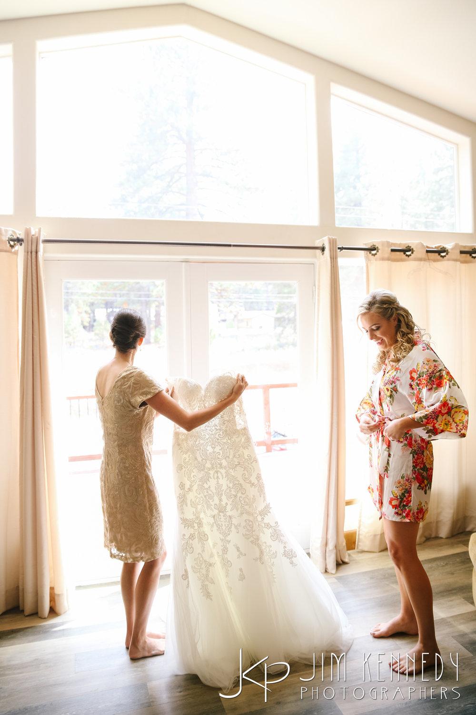 lake_tahoe_wedding-0338.jpg
