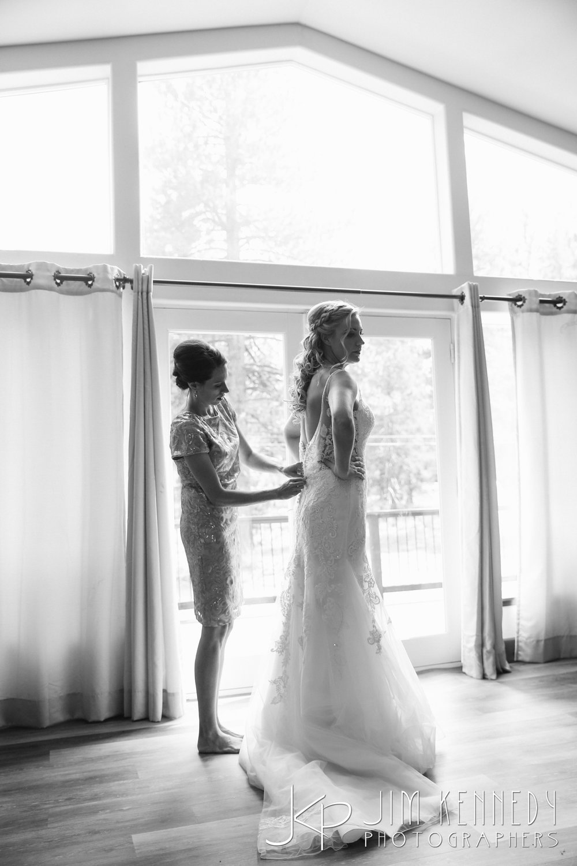 lake_tahoe_wedding-0396.jpg